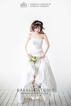 koreanpreweddingphotography_OGL012-2