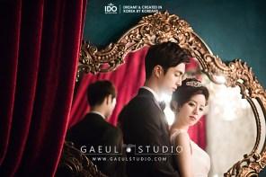 koreanpreweddingphotography_OGL018-1