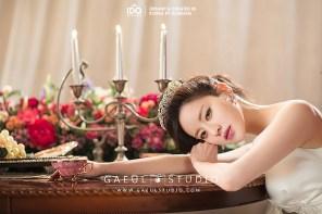 koreanpreweddingphotography_OGL018-2