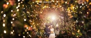 koreanpreweddingphotography_OGL031
