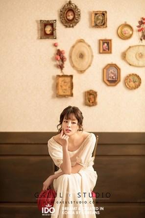 koreanpreweddingphotography_OGL034-1
