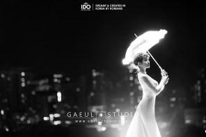 koreanpreweddingphotography_OGL038-2