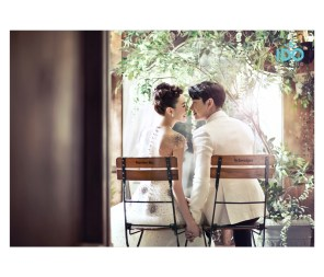koreanpreweddingphotography_ogn1011-1