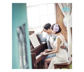 koreanpreweddingphotography_ogn1213-2
