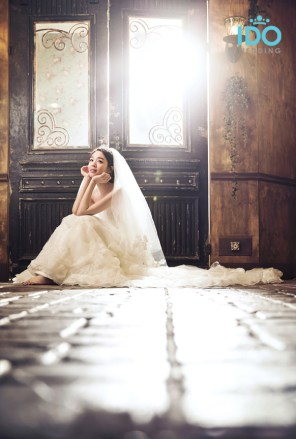 koreanpreweddingphotography_ogn3637-3
