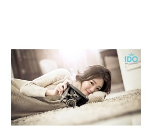 koreanpreweddingphotography_ogn4445-2