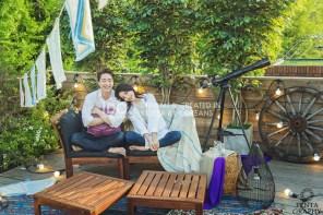 koreanpreweddingphotography_ptg-03
