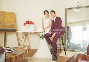 koreanpreweddingphotography_ptg-11