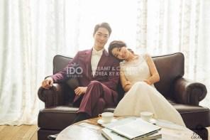 koreanpreweddingphotography_ptg-14