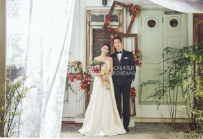 koreanpreweddingphotography_ptg-15