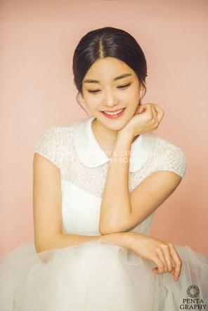 koreanpreweddingphotography_ptg-19