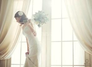 koreanpreweddingphotography_ptg-26