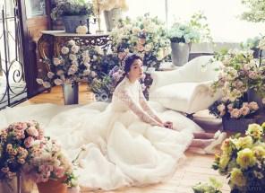 koreanpreweddingphotography_ptg-33