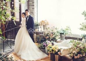 koreanpreweddingphotography_ptg-34