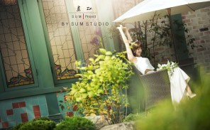 koreanpreweddingphotography_ss19-0538