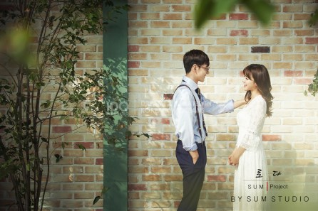 koreanpreweddingphotography_ss19-4s3a0134