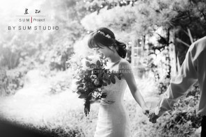 koreanpreweddingphotography_ss19-l9107