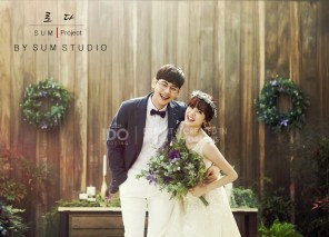 koreanpreweddingphotography_ss19-l9615_1