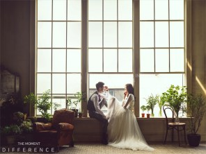 koreanpreweddingphotography_ss23-005