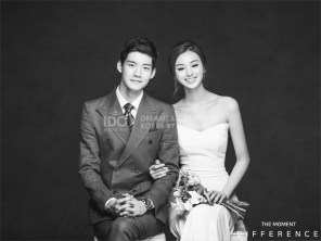 koreanpreweddingphotography_ss23-016