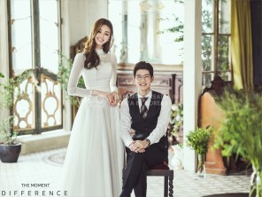 koreanpreweddingphotography_ss23-026