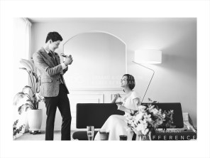 koreanpreweddingphotography_ss23-031