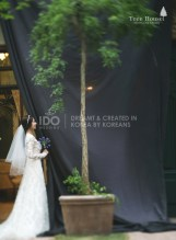 koreanpreweddingphotography_trh007