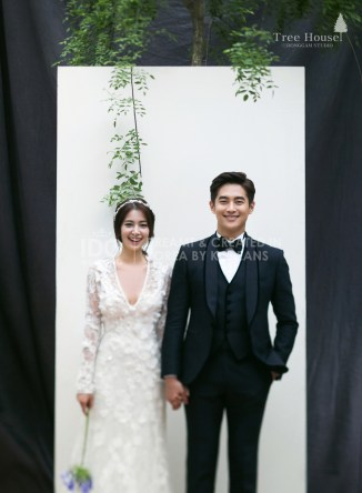 koreanpreweddingphotography_trh008