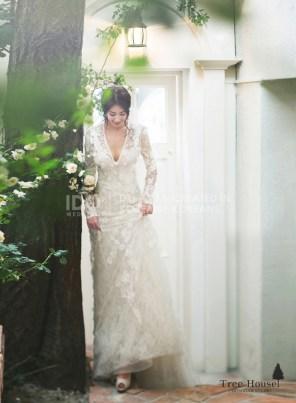 koreanpreweddingphotography_trh035
