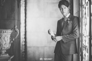 koreanpreweddingphotography_ydf(03)
