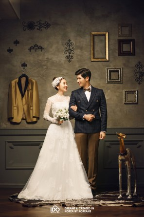koreanpreweddingphotography_ydf(07)