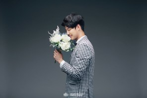 koreanpreweddingphotography_ydf(13)