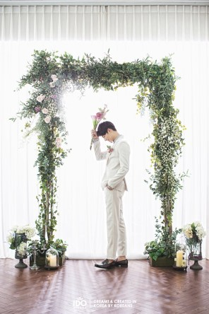 koreanpreweddingphotography_ydf(16)