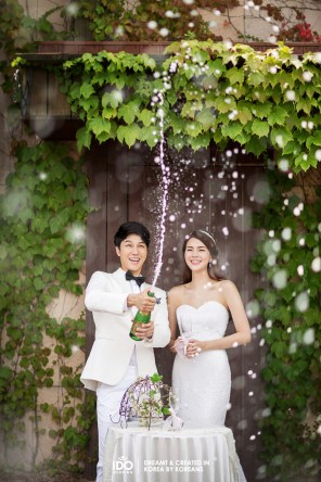 koreanpreweddingphotography_ydf(25)
