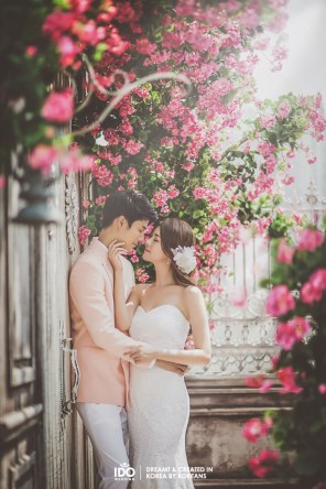 koreanpreweddingphotography_ydf(26)