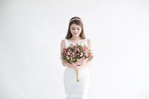 koreanpreweddingphotography_ydf(37)