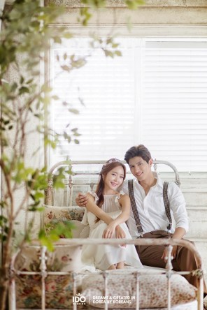 koreanpreweddingphotography_ydf(42)
