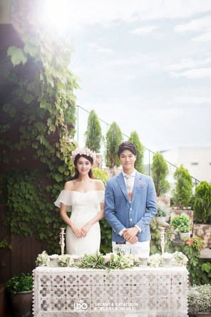 koreanpreweddingphotography_ydf(47)