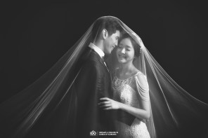 koreanpreweddingphotography_ydf(48)