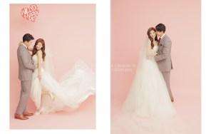 koreanpreweddingphotos-08-09