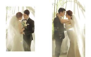 koreanpreweddingphotos-14-15