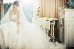 koreanweddingphoto_FRS008