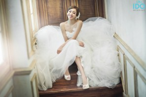 koreanweddingphoto_FRS017