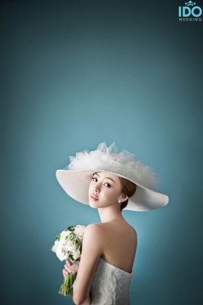 koreanweddingphoto_FRS029