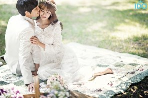 koreanweddingphoto_FRS12