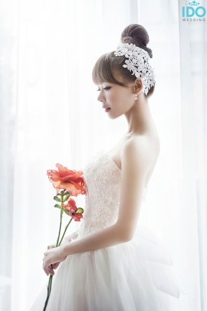koreanweddingphoto_FRS37