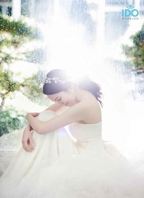 koreanweddingphoto_PLPM28