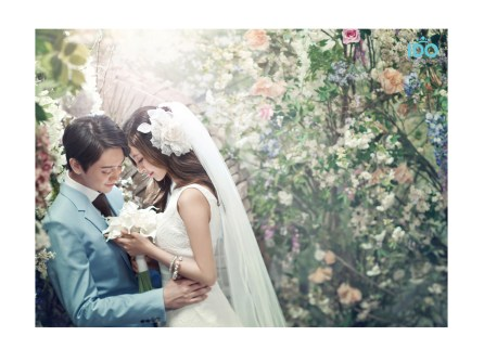 koreanweddingphotography_003