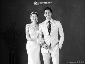 koreanweddingphotography_020