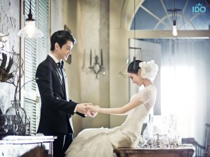 koreanweddingphotography_026